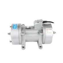 External Electric Concrete Vibration Motor zw-10