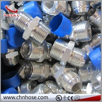 supply deliver liquid yatai brass threaded aluminum pipe fittings