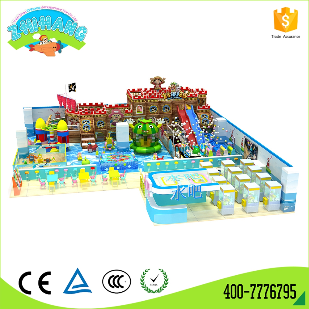 New popular wenzhou amusement toys kids play items recreational equipment