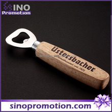wooden bottle opener low price hign quality,bulk wooden bottle opener custom design,cheap bulk bottle opener in china