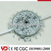 Second Sealed SMD LED Serial Products