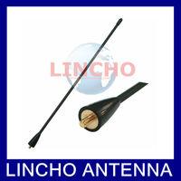 cdma 450MHz flexible hand cell phone antenna