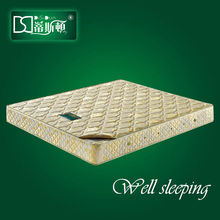 cow mattress mattress spring steel wire