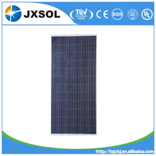 300W polycrystalline solar panel/PV modules price per watt from China factory directly for solar energy system