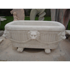 /product-detail/newstar-natural-stone-type-limestone-marble-stone-block-carved-bath-tub-surround-60705310713.html