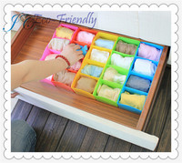 Hot Sale Small Plastic Fruit Drawer Storage Box With High Quality