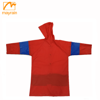 New Design clothing wholesale children's boutique clothing kid clothes