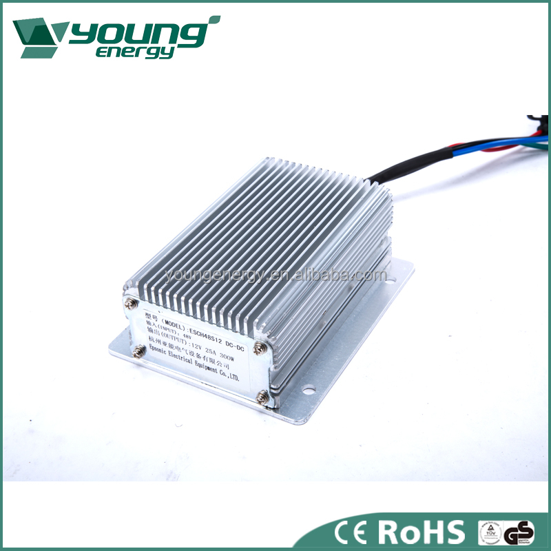Electric source power 220v 50hz 110v 60hz converter voltages
