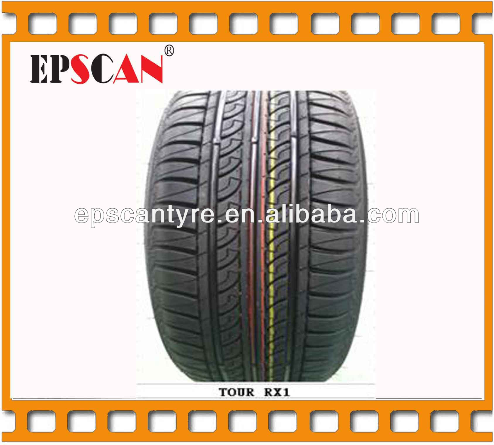 radial tyre 165 60r13 175 70r13 hot sale