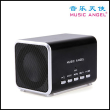 altavoz Bluetooth rv speakers made in china Original Music Angel JH-MD05