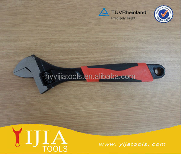 bulk hand tools for sale adjustable wrench