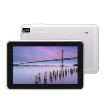 A33 Firmware Android Pc Tablet,Android Tablet Pc 9 Inch