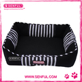 Canvas Pet Bed, High Quality Canvas Pet Bed,