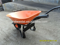china large capacity wheelbarrow WB7400