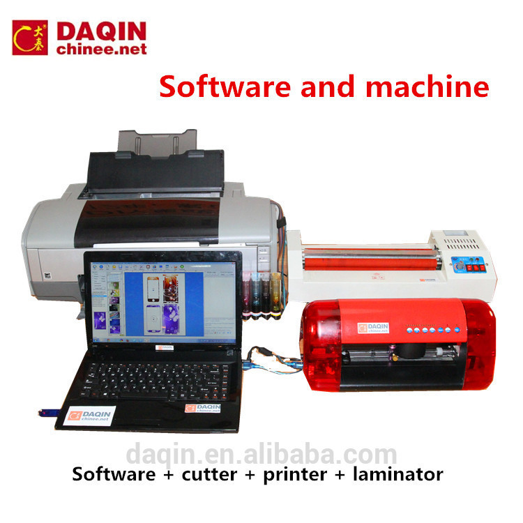 Decal Making Machine Best Machine - Cars decal maker machine