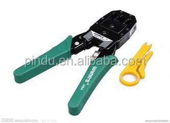 popular tile cutting pliers