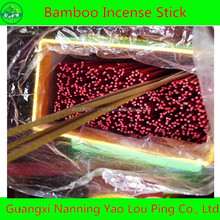 Wholesale Bamboo Sticks For Voodoo Spice Herbal Incense