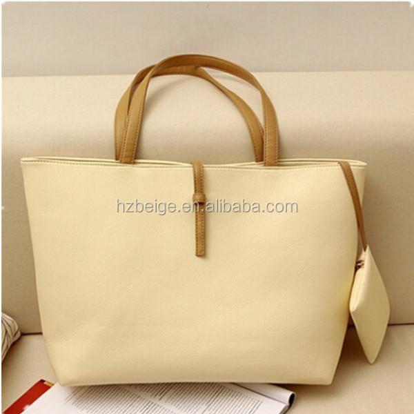 Wholesale Pu Fashion Latest Side Bags For Women,Handbag For Women ...
