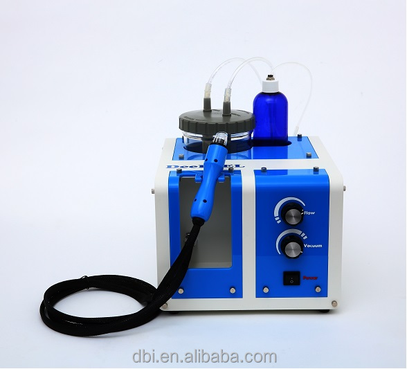 Deepeel water treatment for facial machine companies looking for distributors