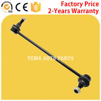 motorcycle engine parts stabilizer link for japanese cars