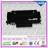 toner for xerox toner phaser 3100