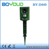 Boyoud More Than 10 Years Manufacturer