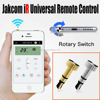 Jakcom Smart Infrared Universal Remote Control Computer Hardware Software Other Networking Devices Ubiquiti Rocket M2 Gsm Modem