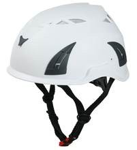 CE EN 397 Approved Construction Worker Head Protection <strong>Safety</strong> Helmet
