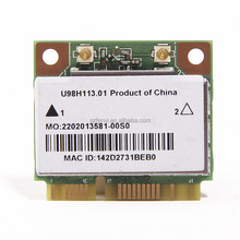 RTL8188EE 802.11b/g/n pcie Network adapter Wireless LAN Card For Realtek not for IBM/Lenovo/Thinkpad and HP