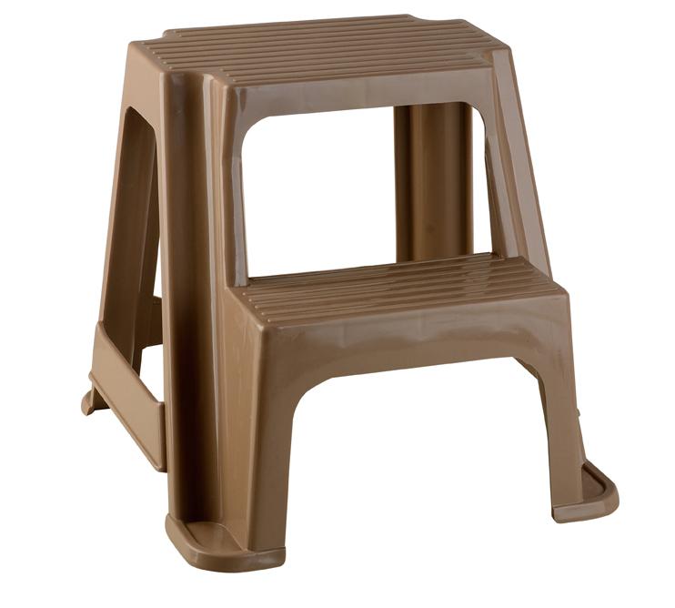 padded stool plastic two step stool bathroom stool buy plastic two