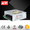 /product-detail/s-15-12-miwi-small-12v-manufacturer-directly-factory-15w-switching-power-supply-1986250714.html