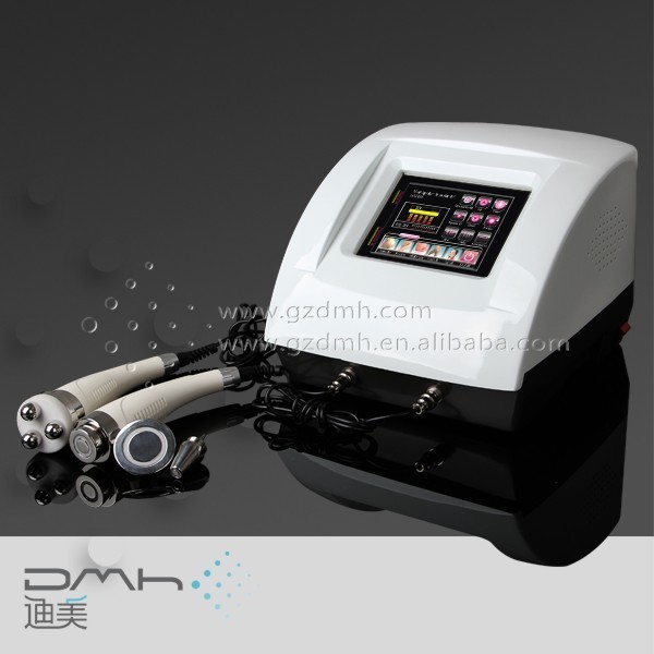 Distributors agents required home models mini RF face care & tightening machine