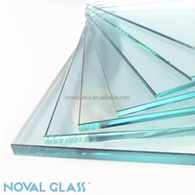 A Grade 2mm Float Glass M2 Price