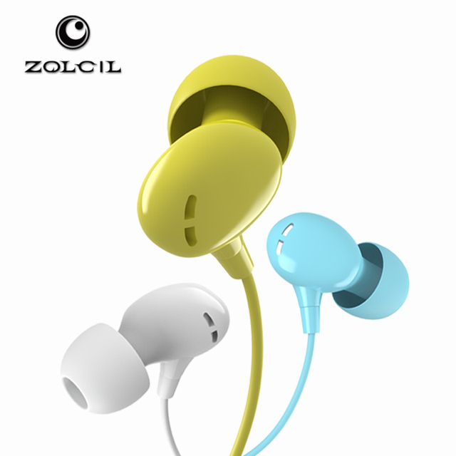 2017 new cheap stylish headphones ,necklace earphone