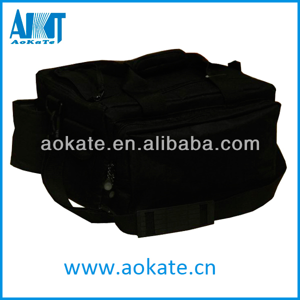 fishing tackle case for outdoor sports