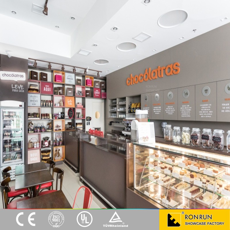 Top Rated Modern Coffee Shop Interior Design Coffee Cash