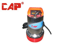 solar water pump with built in mppt charger , DC Submersible water pump 12V 24V 48V 60V
