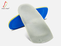 ZRWE17 arch support insoles orthotics plantar fasciitis arches for flat feet