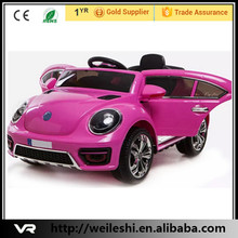 Big kids ride on car,children ride on electric car toy car for girls,Kids electric remote control ride on toy car