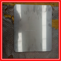 High Power professional laser cut stainless steel plate