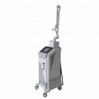 NEW CO2 fractional laser vaginal tightening /acne scar treatment equipment for sale