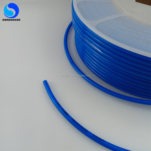 Guaranteed quality net excellent tensile strength pneumatic hose