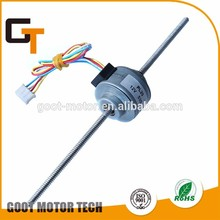 high quality linear actuators work hot sell