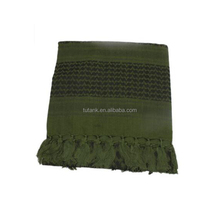Winter Military Windproof Tactical Desert scarf