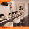 /product-detail/guangdong-jova-furniture-beauty-nail-salon-equipment-furniture-manicure-table-station-nail-table-60447959191.html