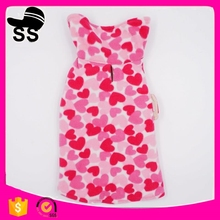 2017 Cute Fashion Dog Clothes New Design Beautiful Pretty Pussy Puppies Small Animals Teddy Bear Harness