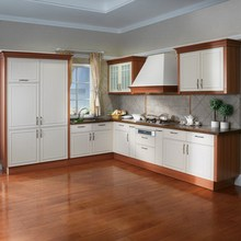 kitchen cabinet glass doors, diy kitchen cabinet, kitchen cabinet in kerala