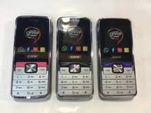 chinese BMM 5610 mobile cheap phone 1.77inch low price