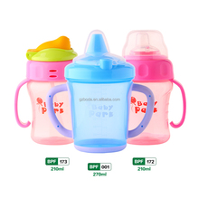 wholesale sippy cups baby drinking cup sippy cups bpa free baby