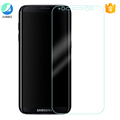 Full coverage soft mobile phone ultra thin screen protector for samsung galaxy s8 plus